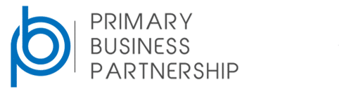 Primary Business Partnership